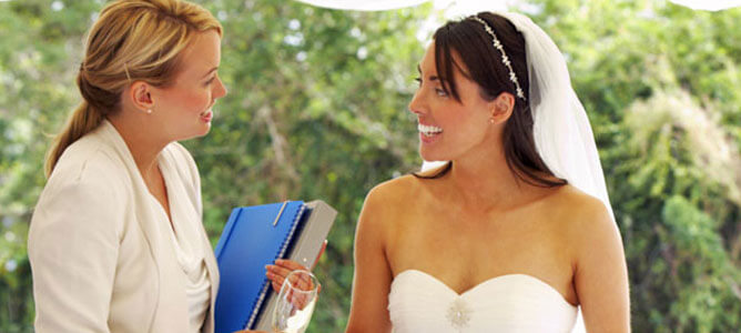 Become A Wedding Planner For Destination Weddings Ashworth College
