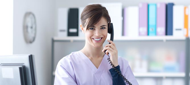 Medical Billing and Coding Certification : Prep with Us ...