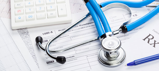 Medical Billing and Coding: Two Skills, One Online Course - Ashworth ...