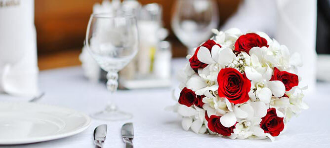 Take Our Online Wedding Planning Course Ashworth College