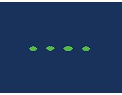 Accredited Vet Tech Program Online - Ashworth College