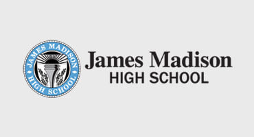 James Madison Online High School Login >> Our Accredited Online Schools Ashworth College