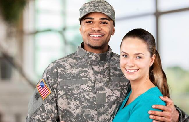 Online Military Friendly Colleges Ashworth College