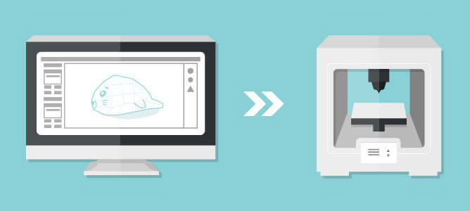 What Does 3D Printing Mean For AutoCAD Careers?