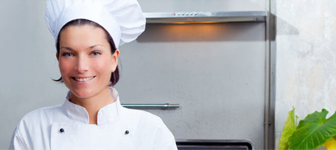 How Online Cooking Classes Can Benefit Every Aspect Of Your Life